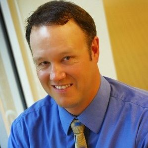 Nick McCullough