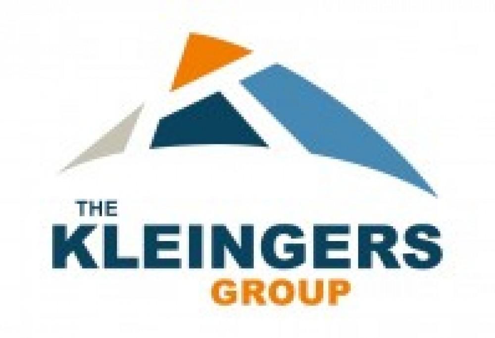 Kleingers