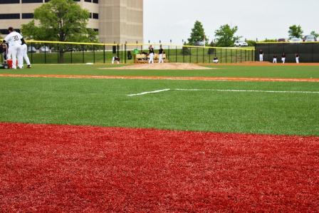 nku baseball field (compressed)