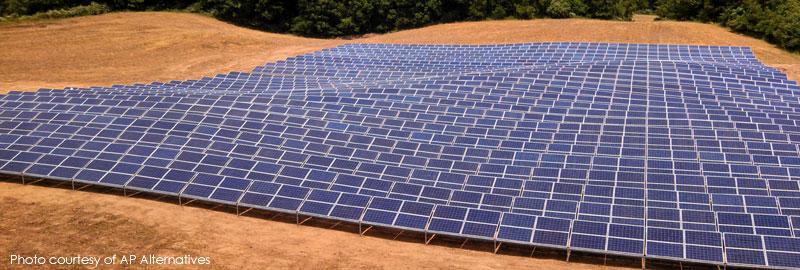 Solar Planet Survey Project
