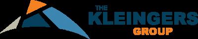 GIS/ Survey Jobs (2) Seeking Applicants – Kleingers Group, West Chester, Ohio
