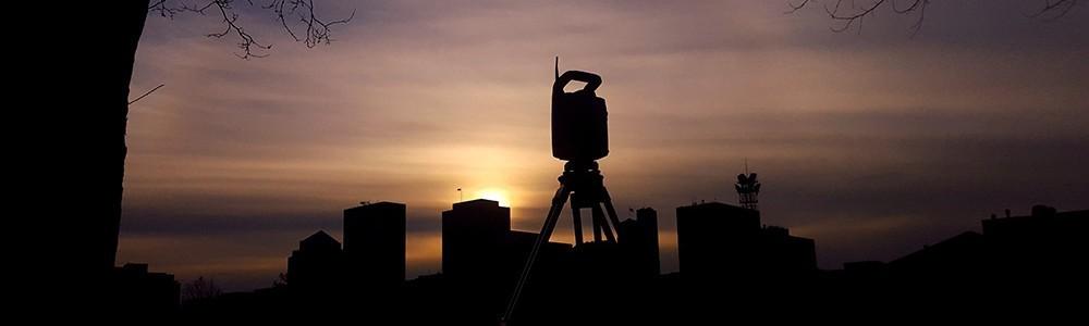 150766 Sunrise Gunrise 2