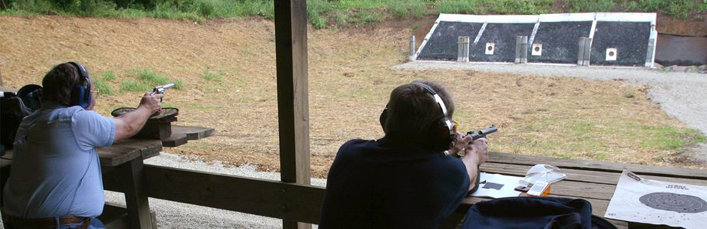 shootingrange_web