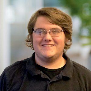 https://www.kleingers.com/wp-content/uploads/2021/07/TrueScan-Nick-Rehkamp_Resized-scaled.jpg