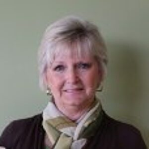 https://www.kleingers.com/wp-content/uploads/2021/08/Foley-Diane.jpg