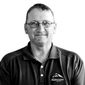 https://www.kleingers.com/wp-content/uploads/2021/08/McCullough-Dan.jpg