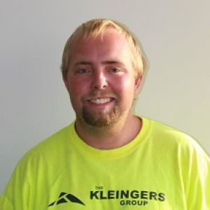 https://www.kleingers.com/wp-content/uploads/2021/08/Schanfish-Cody.jpg